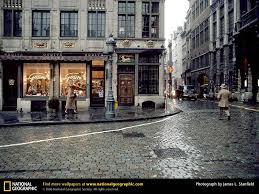 אירופה מוזיאון