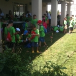 קייטנת קיץ לילדים